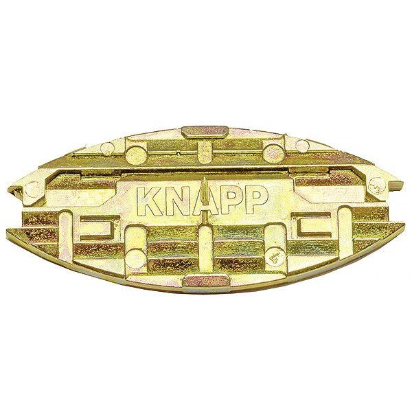 K026 METAL