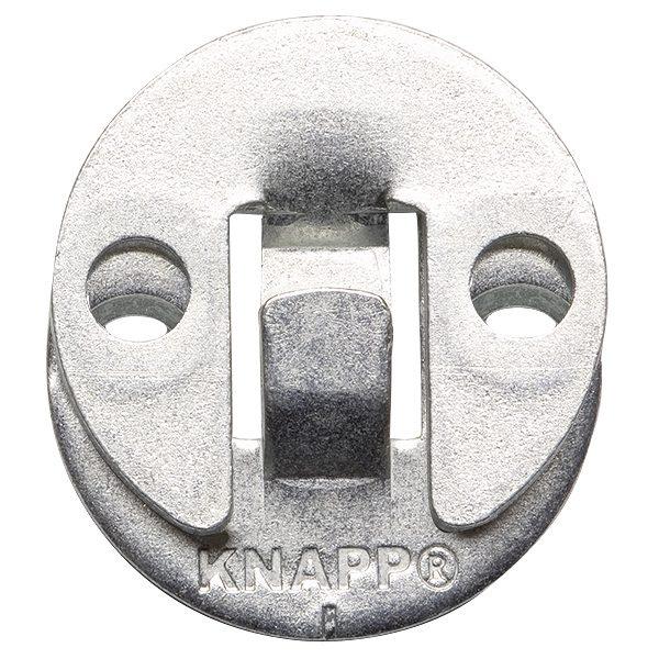 K061-DUO-35ml