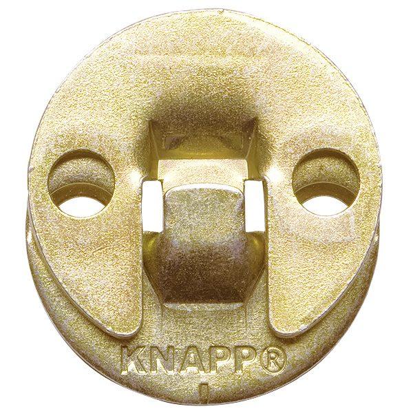 K062-DUO-35oL