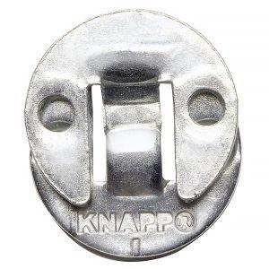 K070-DUO-30