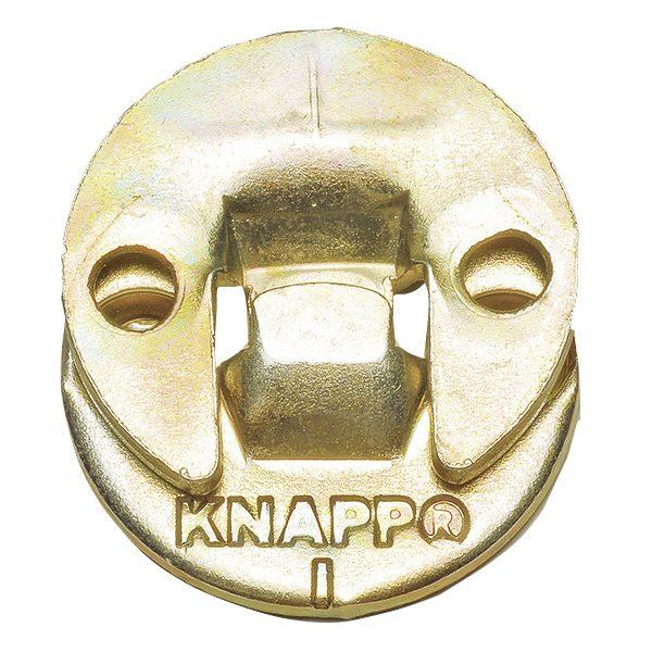 K074-DUO-30-oL