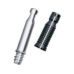 Z058-QUICK-SET-5mm
