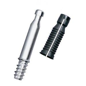 Z5056-QUICK-SET-5mm