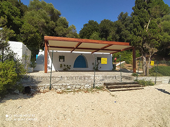 exoteriki-pergola-villa-Skorpios-Lefkada